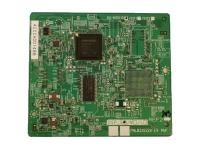 KX-NS5110X Плата VoIP DSP (тип S) (DSP S)