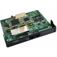 KX-NS5170X Плата внутр. гибридных линий ( 4 порта), DHLC4