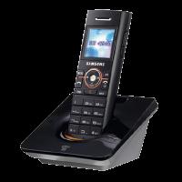 SMT-W5100 (SMT-W5120D/RUA) Wi-Fi телефон