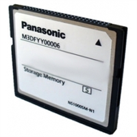 KX-NS5135X SD-карта памяти ( тип S )