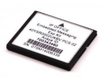 Модуль памяти для Embedded голосовой почты IP406V2 [700343460]