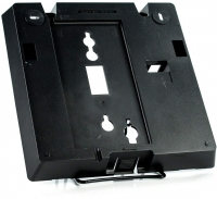 IP PHONE 9630/40/50 AND 9621/41 WALL MOUNT [700383383]