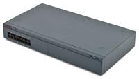 Внешний модуль на 16 аналоговых абонентов [700449507]