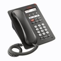 Проводной IP-телефон 1603-I [700508259]