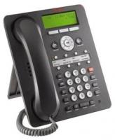 Проводной IP-телефон Avaya 1608-I [700508260]