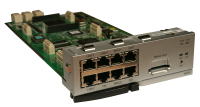 MP20 (KP-OSDBTE1/AUA) Модуль E1/ISDN PRI