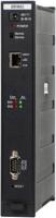 Модуль ISDN BRI-2 порта [LIK-BRIM2]