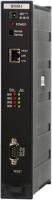 Модуль ISDN BRI-4 порта [LIK-BRIM4]