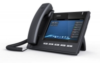 Телефон VoiceIP Fanvil [C600]