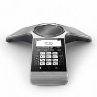 Yealink CP920 конференц-телефон, запись разговора