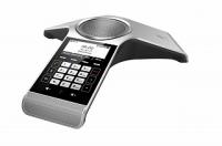 Yealink CP930W, конференц-телефон DECT