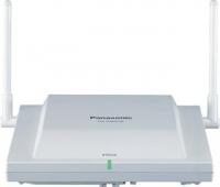 Базовая станция DECT Panasonic KX-TDA0156CE