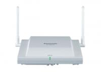 Базовая станция DECT Panasonic KX-TDA0158CE