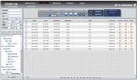 Комплексная система записи вызовов iPECS (IPCR)