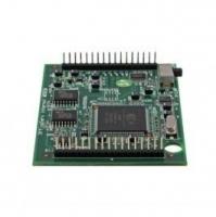 Модуль модема для удаленного администрирования, Samsung KPOS74BMOD/EUS