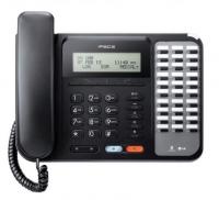 LDP-9030D.STGBK цифровой системный телефон