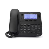 Цифровой системный телефон [LDP-9240D]