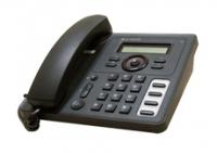 LIP-8002E IP-телефон, POE, 4 прог.кнопки