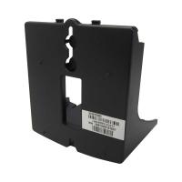LIP-9002WMB настенное крепление для телефона