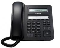 IP-телефон,  5 программируемых кнопок [LIP-9010]