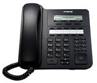 LIP-9020, IP-телефон,  10 программируемых кнопок