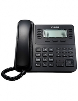 LIP-9040 IP-телефон,  36 программируемых кнопки