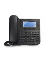 Профессиональный Gigabit IP-телефон LIP-9040C