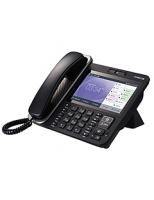 LIP-9071 Премиальный ip-Видеотелефон