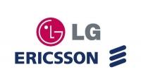Ключ активации MS Lync RCC Client (2013) /1подкл. [eMG80N-LNKCL13V]