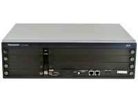 Цифровая IP-АТС KX-NCP1000RU