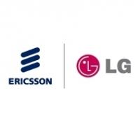 Ключ активации MS Lync EV Channel /1кан. [eMG800-LNKCONN.STG]
