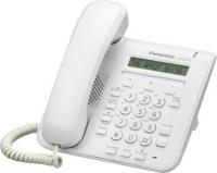 Проводной IP-телефон Panasonic KX-NT511ARUW / KX-NT511ARUB
