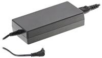 Блок питания Panasonic KX-A422CE