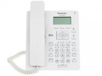 Телефон VoIP PANASONIC KX-HDV100RU