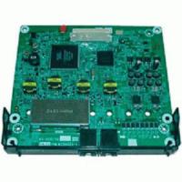 KX-NS5172X Плата внутр.цифровых линий ( 16 портов), DLC16