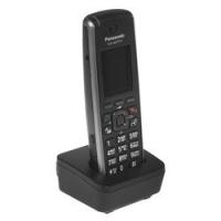 KX-UDT111RU - микросотовый SIP- DECT телефон Panasonic