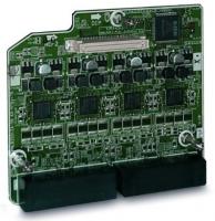 Плата расширения Panasonic [KX-HT82470X]