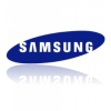 Ключ активации OS7000 - OS7-WSP1/SVC доступ к 1-му программному IP-телефону (SoftPhone) для РС