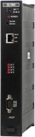 Модуль 4-х аналоговых телефонов (4SLT) [UCP-SLTM4]