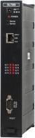 Модуль 8-ми аналоговых телефонов (8SLT) [UCP-SLTM8]