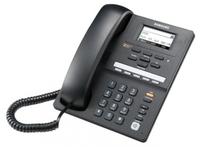VoIP-телефон Samsung SMT-i3105 [SMT-I3105D/UKA]