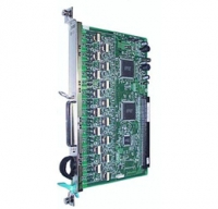 Дополнительная плата для АТС Panasonic [KX-TDA0172XJ]