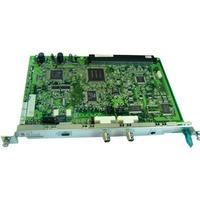 Плата расширения KX-TDA0188XJ (плата цифрового потока Е1 для Panasonic KX-TDA и KX-TDE100/200/600RU