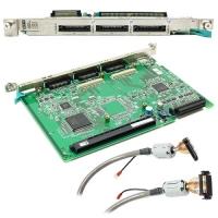 Дополнительная плата для АТС Panasonic KX-TDA6110XJ