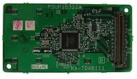 Дополнительная плата для АТС Panasonic KX-TDA6111XJ