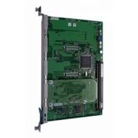 Дополнительная плата для АТС Panasonic KX-TDA6166XJ