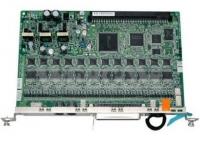 Дополнительная плата для АТС Panasonic KX-TDA6178XJ