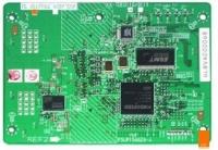 Дополнительная плата для АТС Panasonic KX-TDE0111XJ