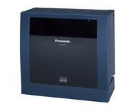 Цифровая IP-АТС KX-TDE200RU