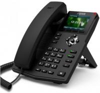 Телефон VoiceIP Fanvil [X3G]